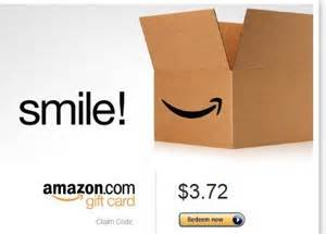 Using Visa Gift Card On Amazon - use up your old visa gift cards to shop on amazon jill cataldo