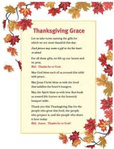 thanksgiving day grace thanksgiving on pinterest vintage thanksgiving happy
