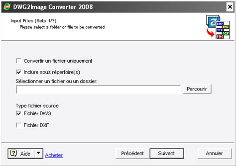format dwg lire autodwg dwg to image converter t 233 l 233 charger