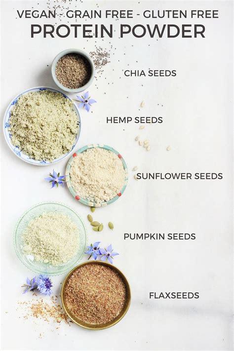 protein vegan recipes 1000 ideas about vegetarian protein powder on