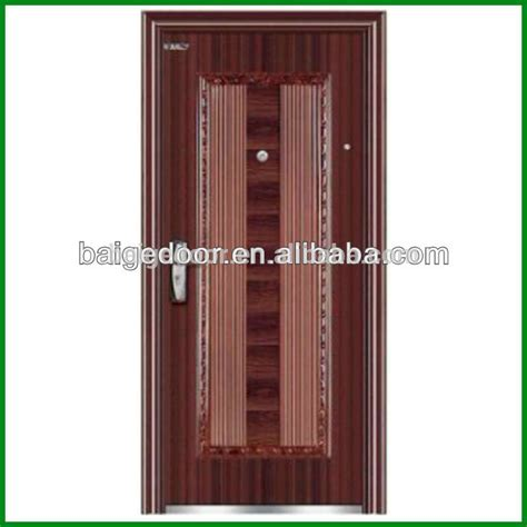 Used Front Doors Out Of This World Used Exterior Doors For Sale Used Exterior Doors For Sale Used
