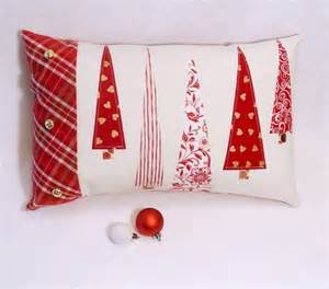 25 best ideas about pillow on