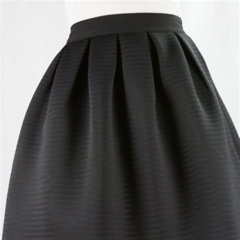 signature skirt shop pocket passionista skirt with