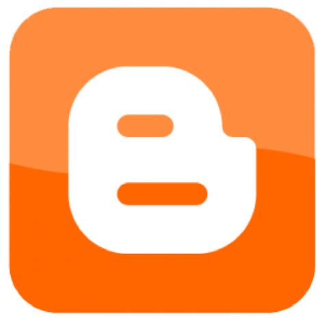 cara mengubah format gambar menjadi png di android cara mudah mengganti logo blog kita favicon afdhal