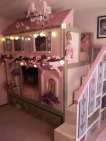 bunk beds for little girls sweet pea bunk beds do it yourself home projects from