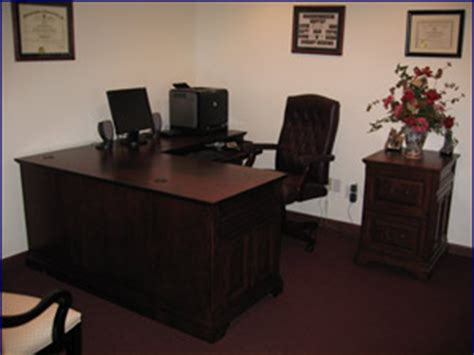 bolyard funeral home and cremation newburg wv