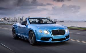 Bentley Continental Gt Reviews The Clarkson Review Bentley Continental Gt V8 S 2015