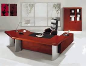 office furniture modern: office modern furniture modern design of office furniture