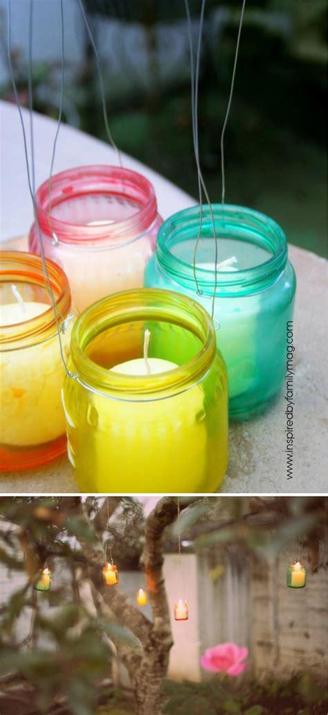 diy baby food jar crafts baby food jar craft ideas diy projects craft ideas how