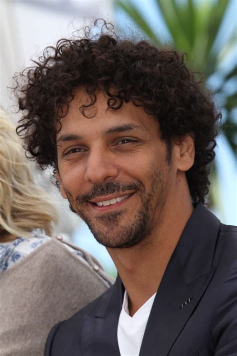 mulato boy hairstyle curly hair biracial men google search boys men