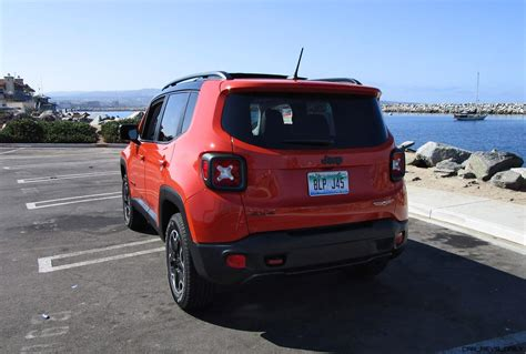 jeep renegade removable roof 100 jeep renegade removable roof used 2015 jeep