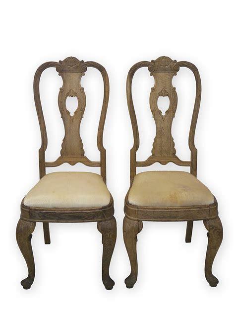 antik stuhl stuhl antik ziemlich schreibtischstuhl antik weiss 56190