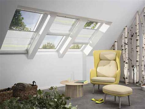 tende per finestre alte great velux tende a finestre infissi alluminio legno pvc