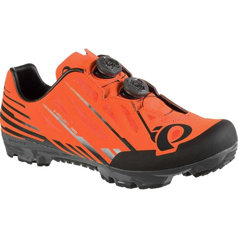 biking shoes with pearl izumi x project p r o cycling shoe s