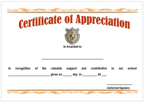 employee of the month certificates prade co lab co