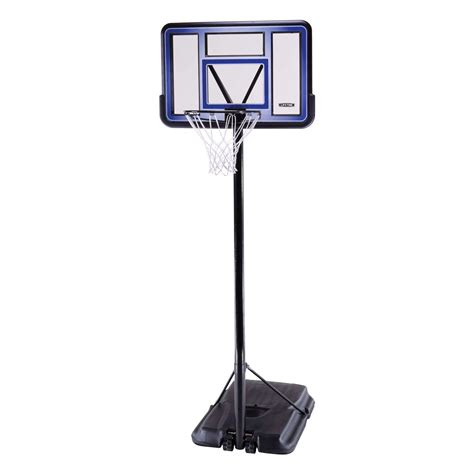 lifetime basketball hoop parts lifetime basketball hoop parts basketball scores