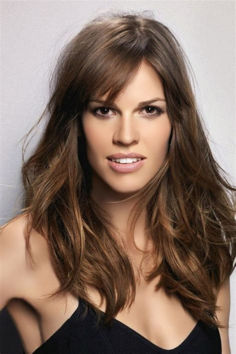 Hilary Swank Biography, Upcoming Movies, Filmography ... Hilary Swank Films