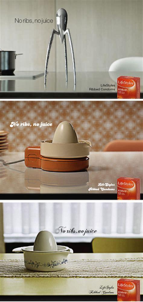 Durex Performa Isi 3 Buah Tahan Lama Kontrasepsi Kb Pria Wanita 1 iklan iklan yang kreatif