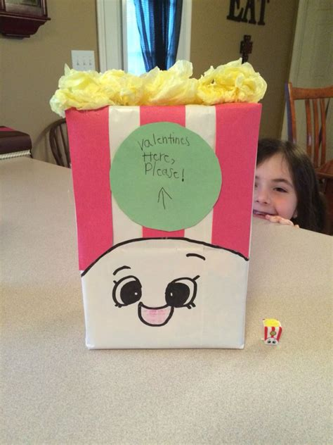 box ideas for kindergarten shopkins valentines day products i