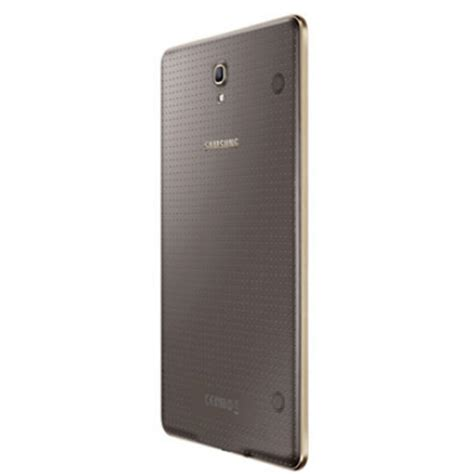 Samsung Tab S T705 samsung galaxy tab s 705 sm t705 price specifications
