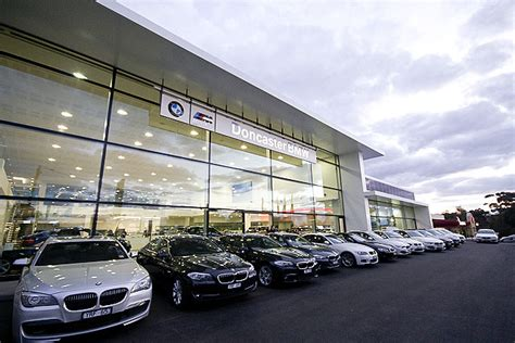 Bmw Motorrad Doncaster by Doncaster Bmw Review