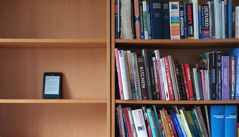 25 kindle tricks you ll actually want to try ereader palace