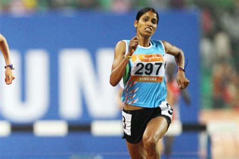 wardrobe malformation olympic sudha fails to win gold india slip to 6th at asian
