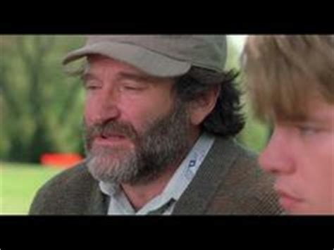 good will hunting park bench scene 1000 images about movies on pinterest good will hunting