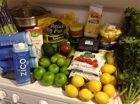 Dr Oz S Detox Cleanse Pt 2 by Poppy Pink Peony Dr Oz S 3 Day Detox Cleanse