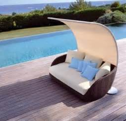 Outdoor Pool Furniture 25 Modern Patio Ideas Adding Ultimate Comfort And Look To
