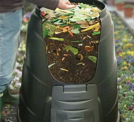 home composting hertfordshire county council www
