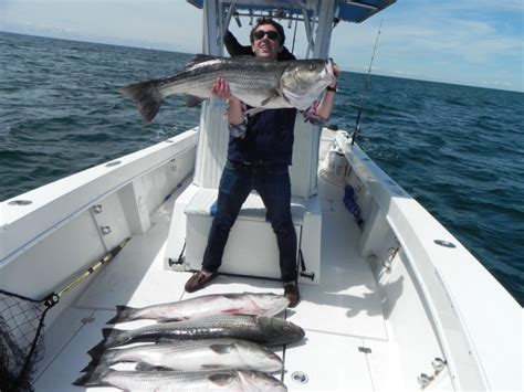 party boat fishing rhode island fishing charters rhode island charter fishing ri
