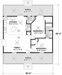 Cabin Plans Under 1000 Sq Ft by Small House Plans Under 1000 Sq Ft Joy Studio Design