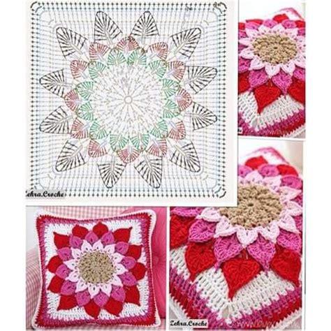 cuscini uncinetto schemi cuscini amigurumi schema gratis uncinetto crochet