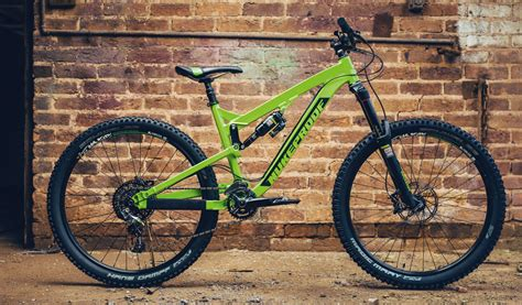 best enduro bikes 2014 cube stereo best enduro and trail bikes 2015