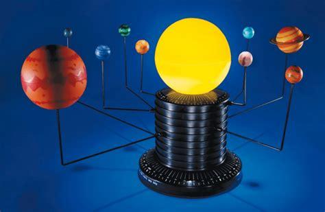 les solaire fablab solidaire coll 232 ge de fontaine coup de projecteur sur une 171 le solaire