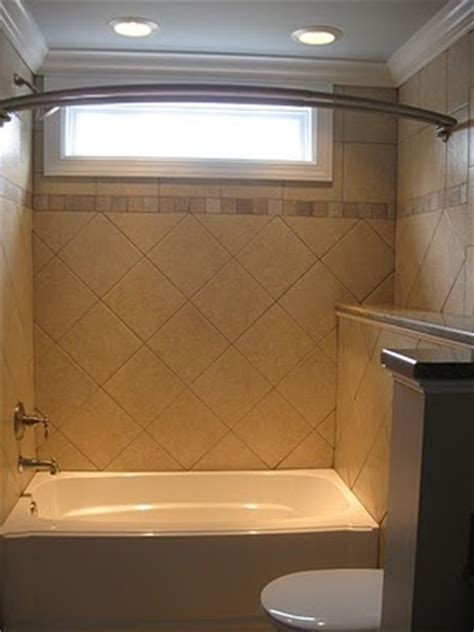 window over bathtub shower we the o jays and bathroom showers on pinterest