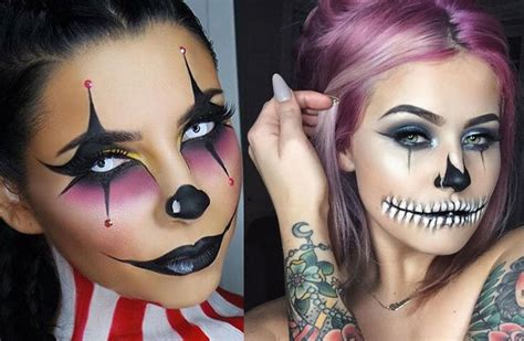 Cholas Hairstyles by Chola Hairstyles And Makeup Www Imgkid The Image