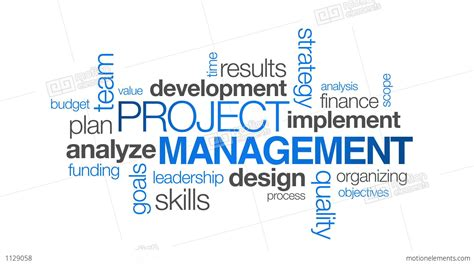swing project management top project management swing wallpapers