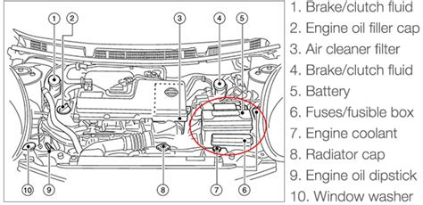 boat battery smells like rotten eggs fuse box smells like burning 28 wiring diagram images