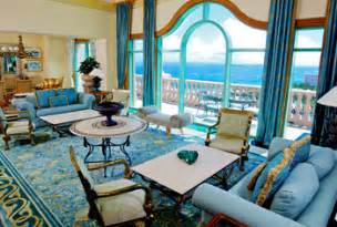 Comfort Suite Bahamas Royal Towers Bahamas Rooms Amp Suites Atlantis Paradise