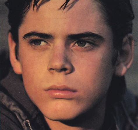 curt hair meaning 17 best images about ponyboy curtis on pinterest love
