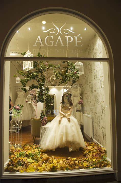 Discount Wedding Dresses In Lancaster Pa by Wedding Dress Salons Interior Design Studio Design
