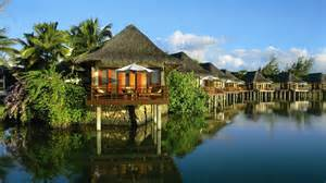 Design Your Own Dream House 5 best hotels in mauritius island travel the world