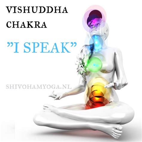 Symptoms Of Detox Throat Chakra by 731 Best Images About Throat Chakra I Speak On