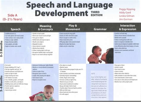 language development 10 things i would do differently as a new