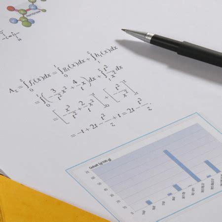 preguntas basicas de refrigeracion test de conocimientos academia testo