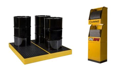 filtration solutions and services for filtration care antech hydraulics ltd