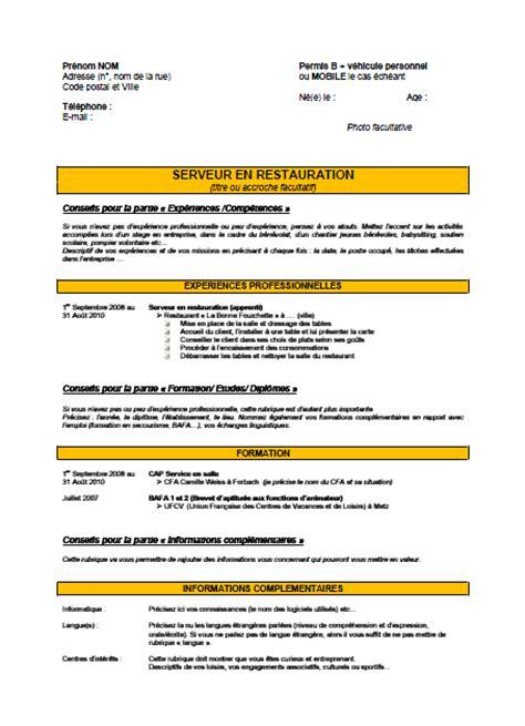 Modele Lettre De Motivation Benevolat Modele Cv Pour Apprentissage Lettre De Motivation 2017