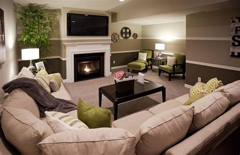 living room basement this would make a beautiful family room whether it s in the basement or floor i the